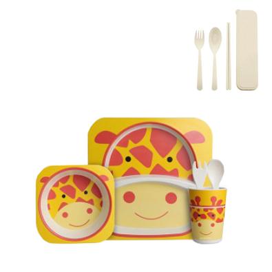 Kotak Makan Set